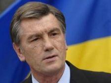 655386 0902 victor iuscenko ukraine observer
