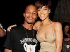 Rihanna & T.I.