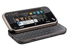 Nokia-N97-mini-official