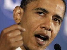 554798 0812 Obama 2008 Kwed