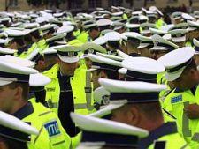 Politia Iasi