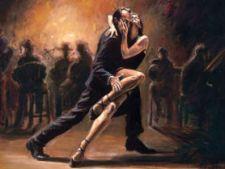 Scoli de dans in Bucuresti