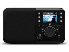 Logitech-Squezebox-radio