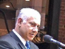 647769 0901 Benjamin Netanyahu