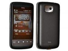 HTC-Mega