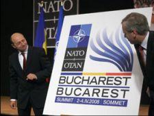 Nato_mare