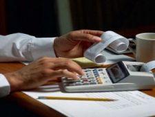 498167 0811 accounting
