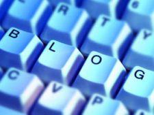 Cum sa ii scrii e-mail unui posibil angajator