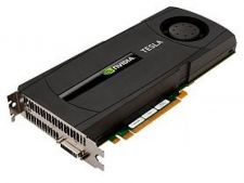 nVidia-Tesla-ge-force