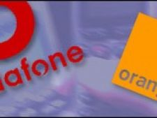 439711 0810 orange vodafone