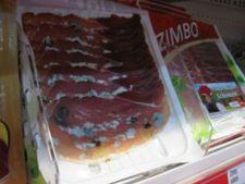 carne-mucegai