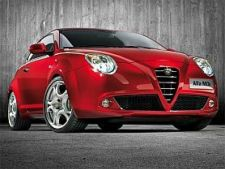 Alfa-Romeo-SUVs