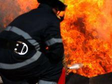 643433 0901 pompier foc