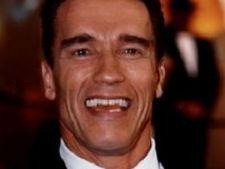 476620 0811 Arnold Schwarzenegger