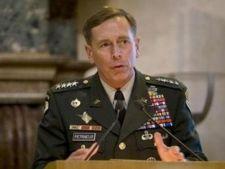 600620 0901 Petraeus
