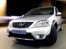 Dacia-Logan-Pick-up-Nissan