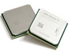 AMD-Athlon-II