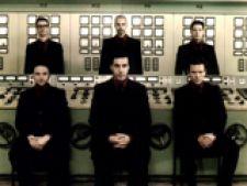 Rammstein au lansat un videoclip porno