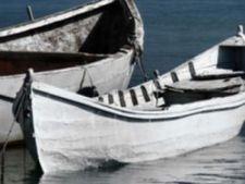 460709 0811 barca