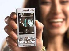 Sony-Ericsson-W705-A