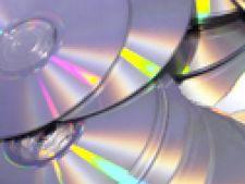 CD-uri