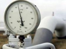 598069 0901 gaz ceas presiune