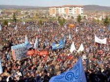 460542 0811 protest sindicalisti