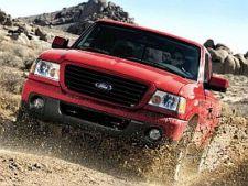 Ford-Ranger-F-150