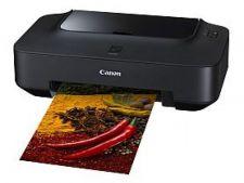 Canon-Pixma-print
