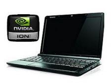 Nvidia-Ion-Lenovo-IdeaPad-S12