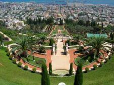 Vacanta in Israelul laic
