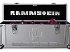 box set Rammstein