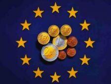 440518 0810 fonduri euroi