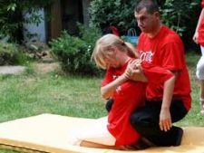 Terapia Yumeiho, masaj de indreptare a oaselor!