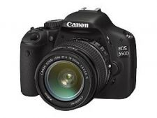 Canon-EOS-550-D