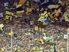 645703 0901 dortmund fans