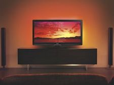 Philips-Cinema-21-9
