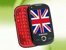 Samsung-CorbyPro-Genio-Slide