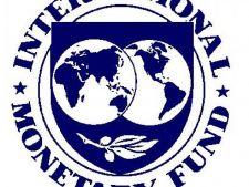 485382 0811 IMF logo