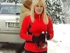 639092 0901 elena udrea iarna la munte