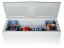 Cum sa alegi o lada frigorifica