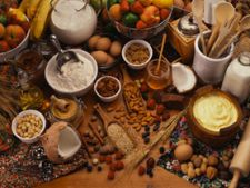 Cum sa masori ingredientele pentru retete