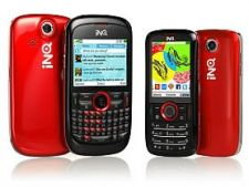 INQ-Mini-3G-INQ-Chat