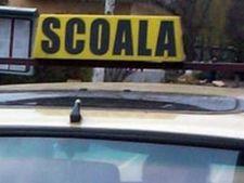 Scoala-masini