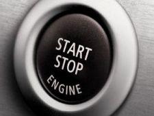 Start-Stop-sistem