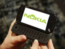Nokia-Android-smartphone