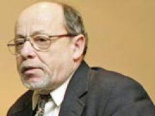 Iosif Klein Medesan