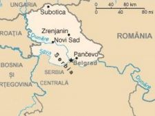435275 0810 Voivodina map