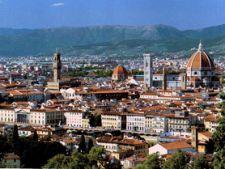 Cum sa vizitezi Florenta cu bani putini