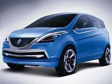 Suzuki-MPV-concept